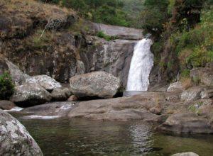 Likhubula Falls, Malawi