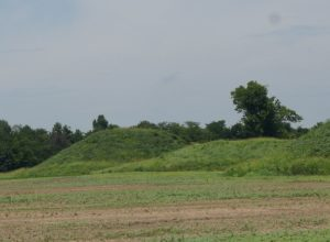Kincaid Mounds
